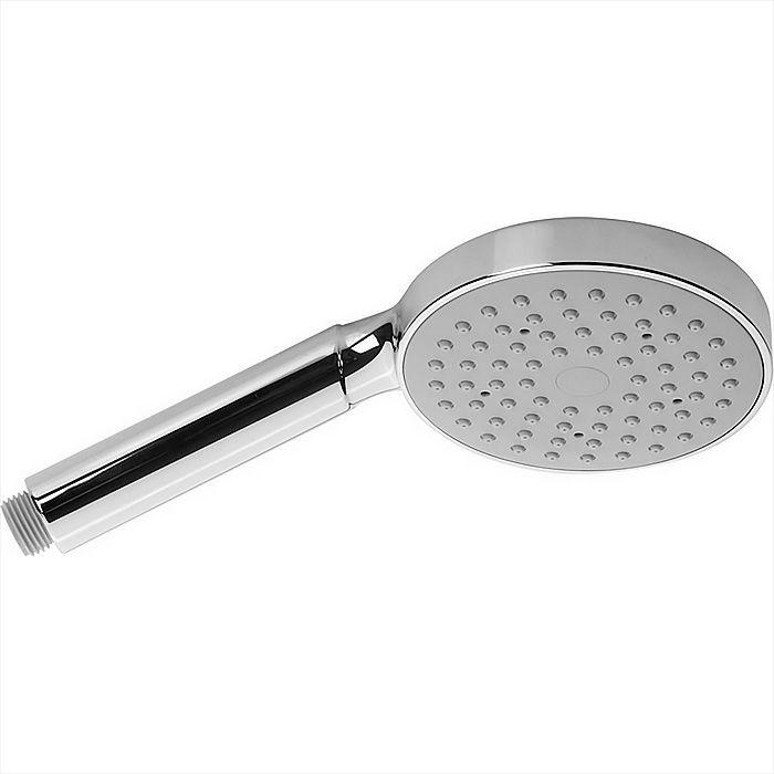 Ручной душ Cisal Shower DS01424021 с тремя типами струи ФОТО
