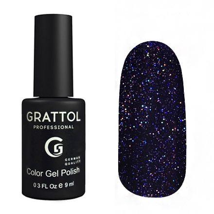 Гель-лак Grattol OS - Оpal 149 мл