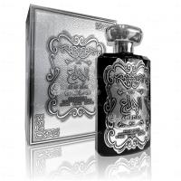 Ard Al Zaafaran Al Ibdaa Silver 100 ml
