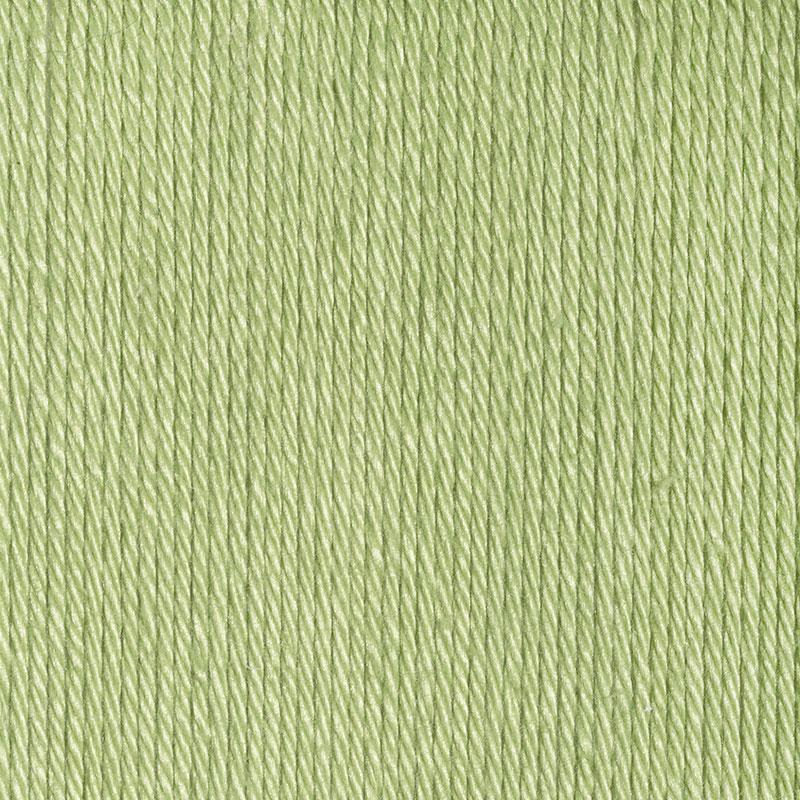GIZA Цвет № 2458
