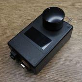 Блок Foxxx Detonator 3.0  Black