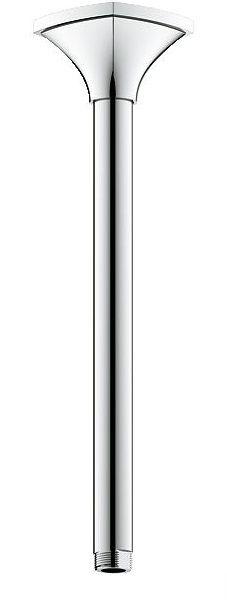 Потолочный душевой кронштейн Grohe Rainshower Grandera 27982000 ФОТО