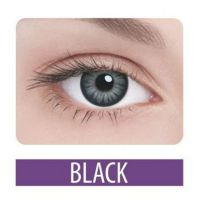 Adria Glamorous Black (Черный)