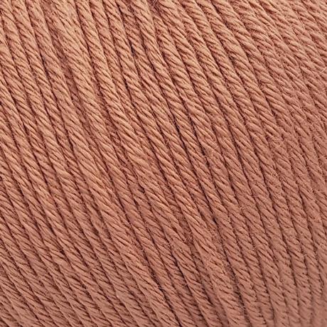 ORGANIC BABY COTTON  Цвет № 438