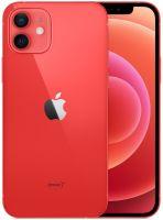 Смартфон Apple iPhone 12 128GB