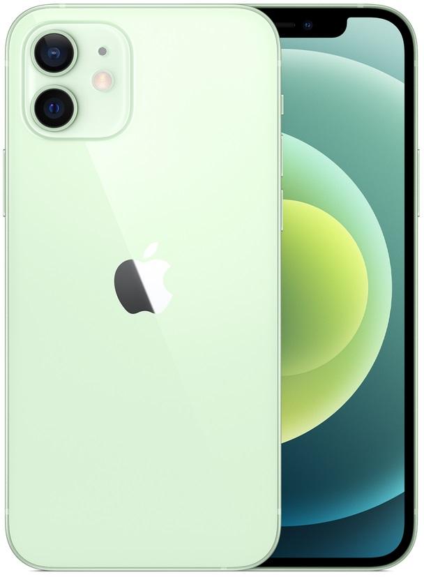 Смартфон Apple iPhone 12 64GB RU