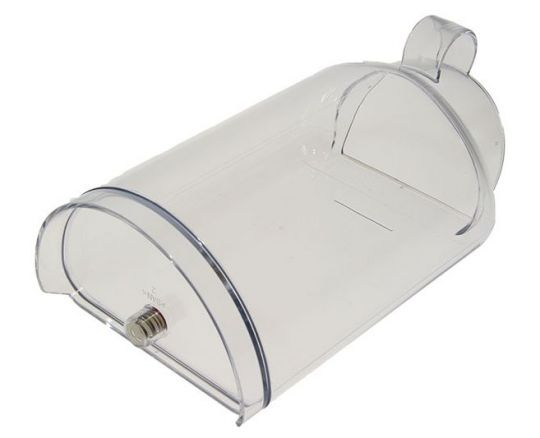 Контейнер для воды кофемашины De'Longhi EN450, EN470
