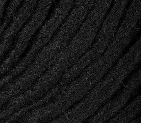 PURE-WOOL-4 Цвет № 5250