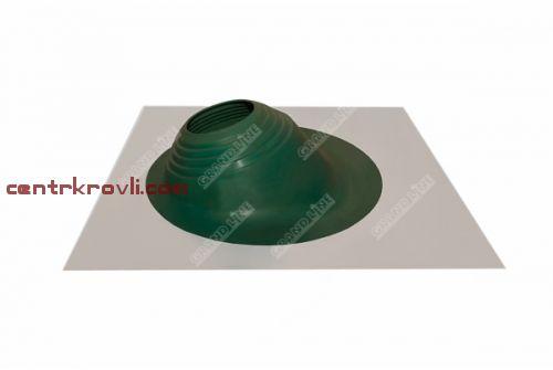 Проходной элемент MF угловой №2  (180-280мм) +185 EPDM