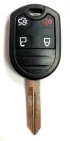 Ford, 4 кнопки