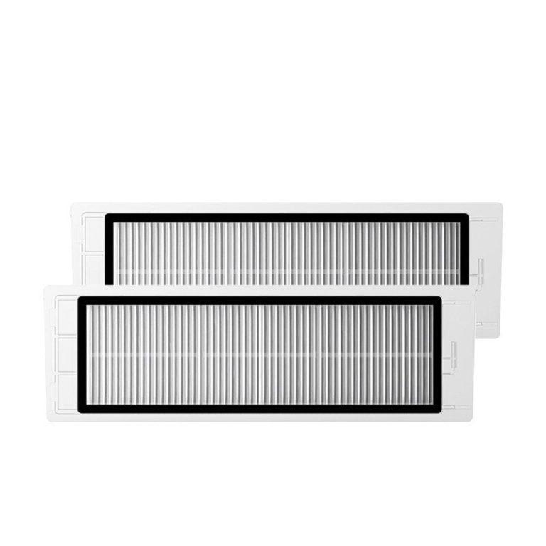 Воздушный фильтр для робота-пылесоса Xiaomi Mijia 1C Mop Filter  (STLW01ZHM)