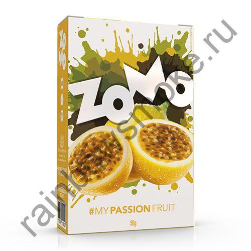 Zomo Classics Line 50 гр - Passion Fruit (Маракуйя)