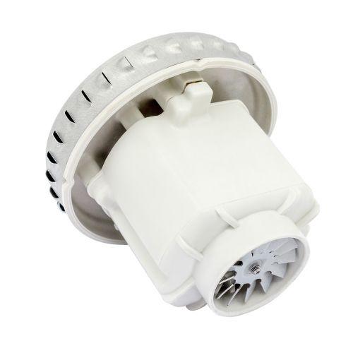 Двигатель турбина для пылесоса CTL 26 и CTL 36 FESTOOL 1400W