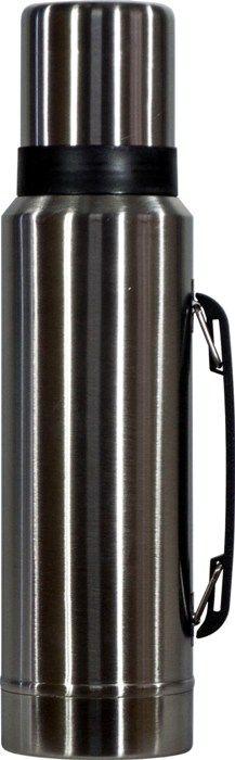 Термос Steel Vacuum Bottle