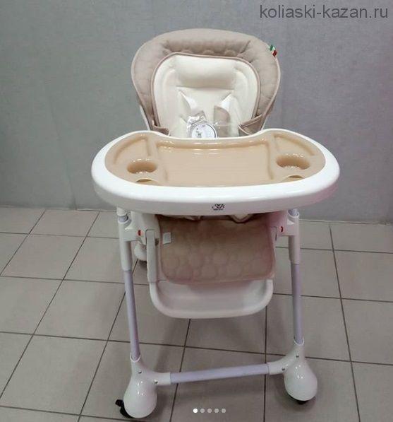 Sweet Baby Luxor (маятниковый механизм)