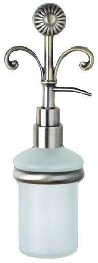 Дозатор мыла Art&Max Palace AM-8249 ФОТО