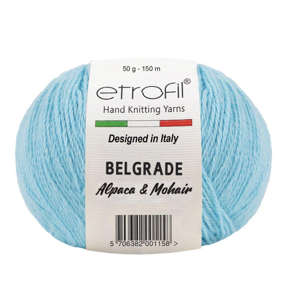 BELGRADE Цвет №  bl1014