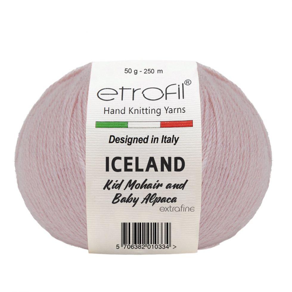 ICELAND Цвет №  04060