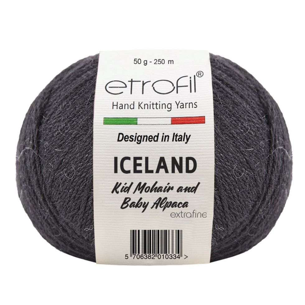 ICELAND Цвет №  05040