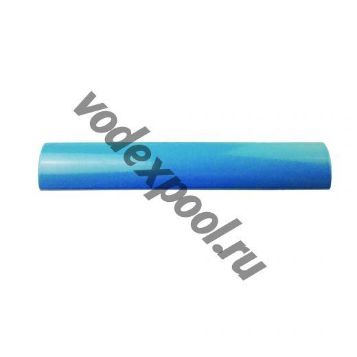 Кромка керамическая внешняя AquaViva YCA глазурь