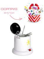 Стерилизатор гласперленовый шариковый SD-780