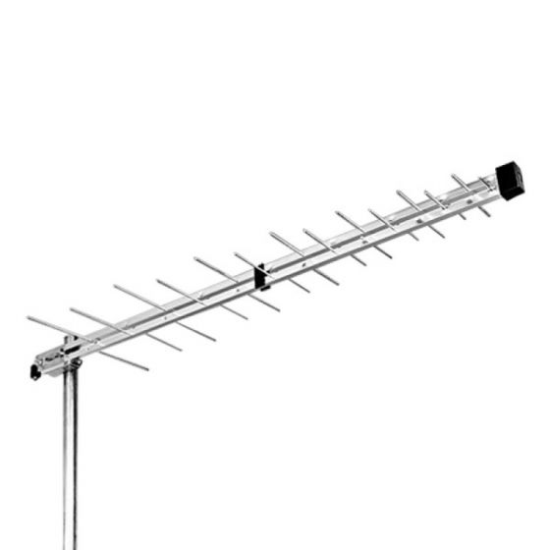 ТВ антенна LANS LP-14