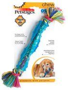 """Petstages """"ОРКА палочка"""" Игрушка для собак  25 см"""