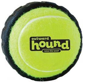 Petstages Теннисный мячик с шиной для собак