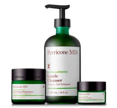 HYPO ALLERGENIC - Чувствительная кожа