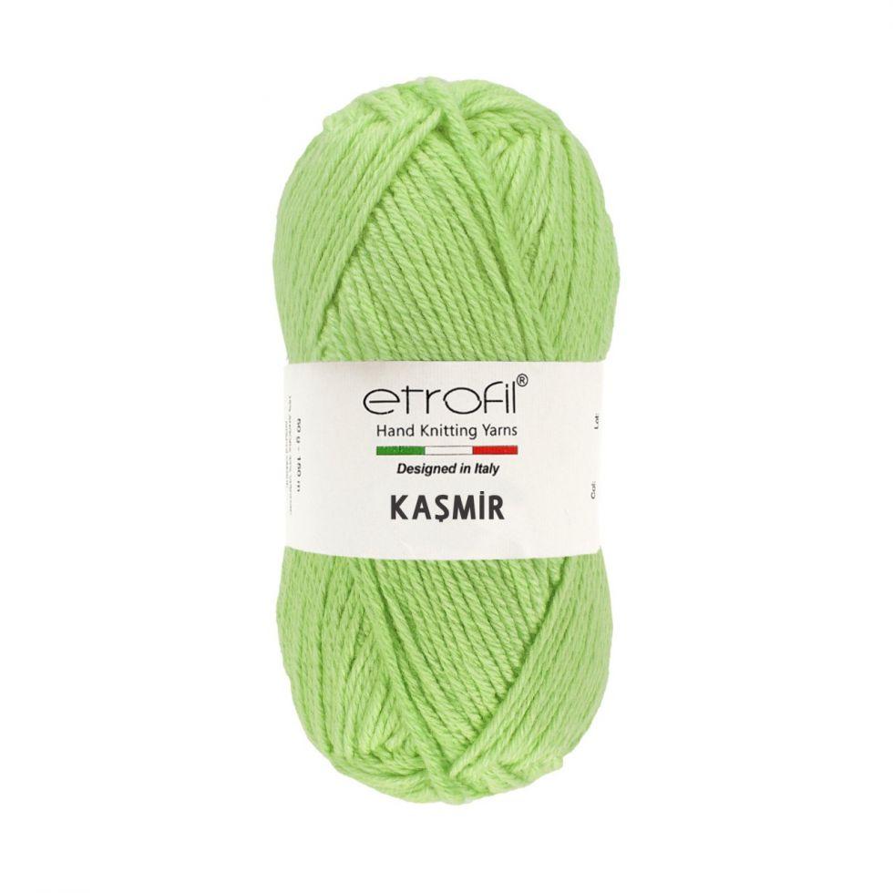 KASMIR  Цвет №  70406