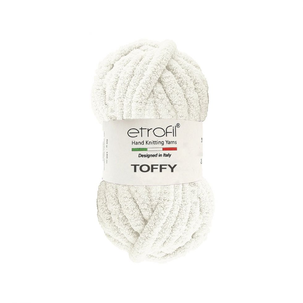 TOFFY Цвет №  70014