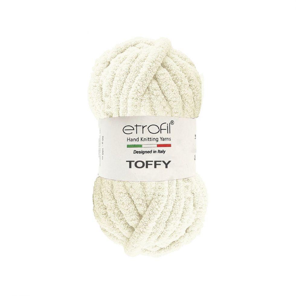 TOFFY Цвет №  70115