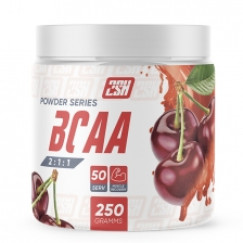 2SN BCAA 2:1:1 powder 250g