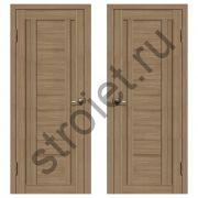 Дверь LA STELLA 204