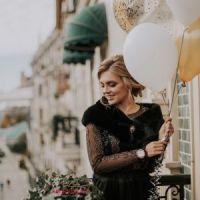 Норковая накидка купить в Москве