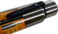Термос-фляга для напитков Steel Meigecup 750 мл