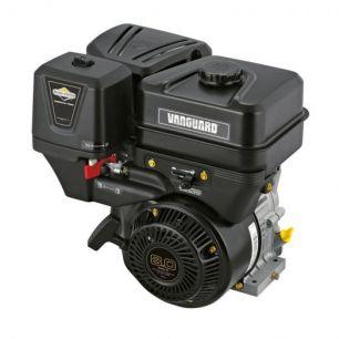 VANGUARD ™ SERIES № 19L2370320F1AX7001