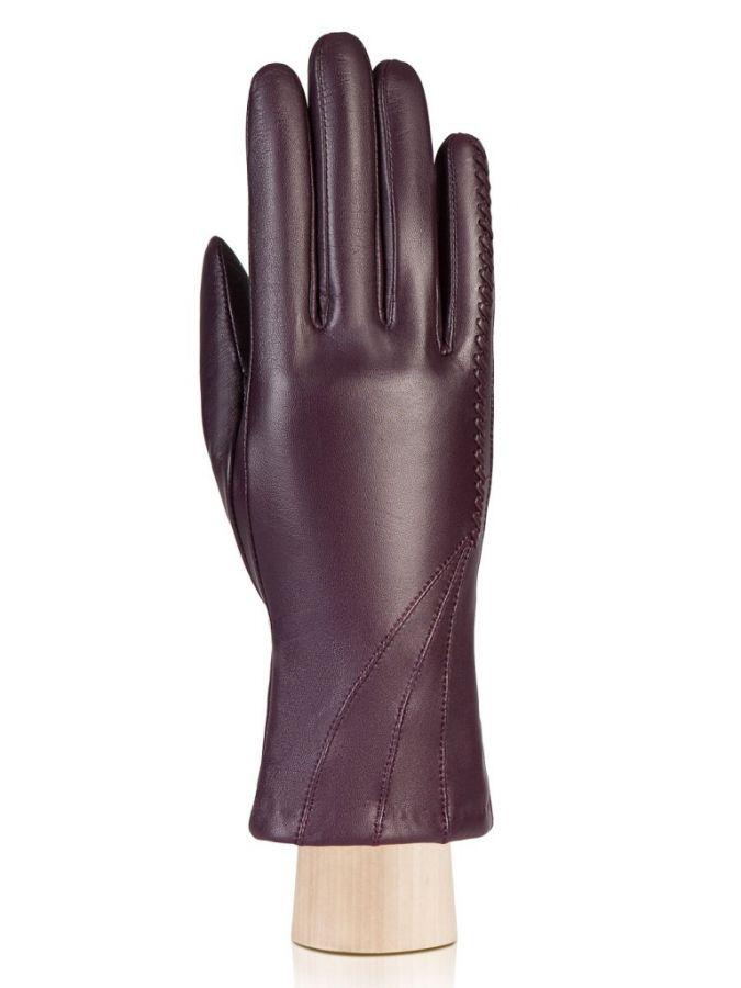 Классические перчатки ELEGANZZA