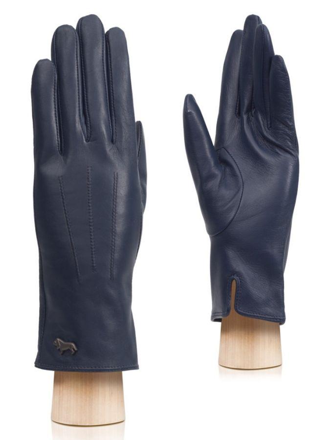 Кожаные перчатки LABBRA
