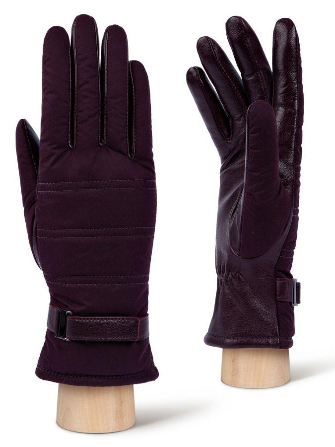 Модные женские перчатки LABBRA