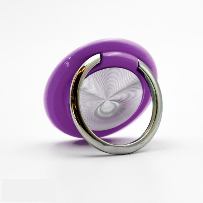 Универсальное кольцо-держатель разных цветов