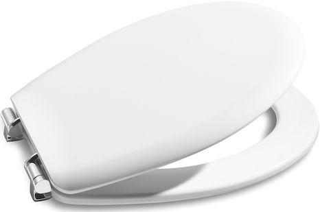 Крышка-сиденье Roca Victoria ZRU8013920 soft-close ФОТО