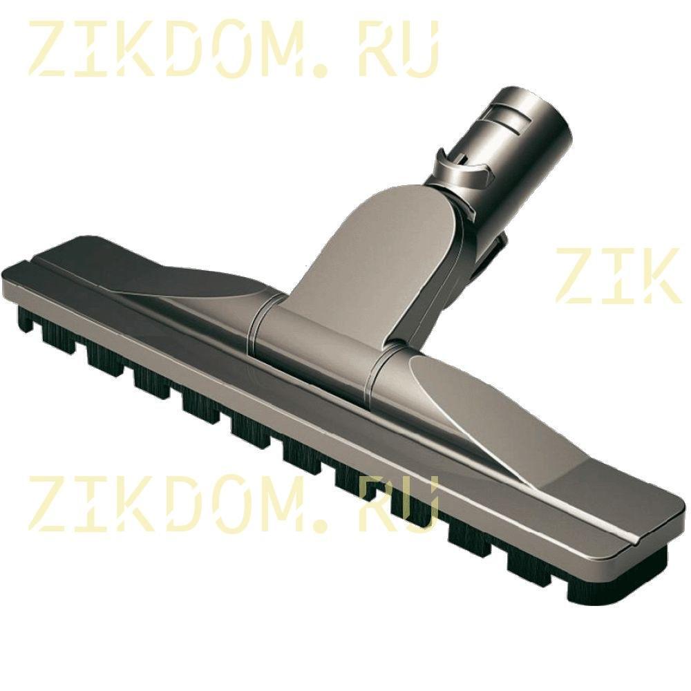 Щетка пылесоса Dyson DC08 для твердых покрытий 906359-03