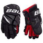 Перчатки BAUER VAPOR X2.9 (SR)