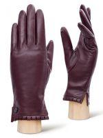 Классические женские перчатки LABBRA