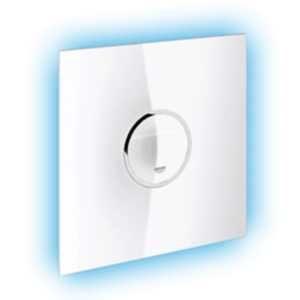 Кнопка для инсталляции Grohe Ondus Digitecture 38915LS0
