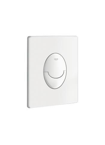 Кнопка для инсталляции Grohe Skate Air 38505SH0