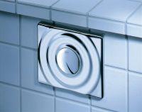 Кнопка для инсталляции Grohe Surf 37063SH0