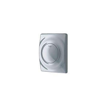 Кнопка для инсталляции Grohe Surf 37018P00 ФОТО