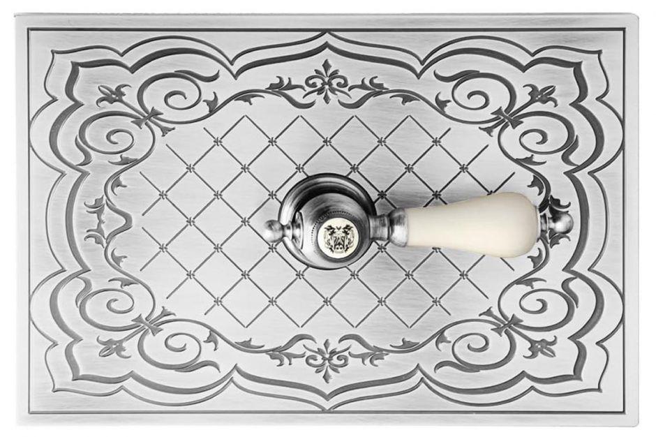 Декоративная панель Migliore Ottone Classic ML.PLC-27.055.СR
